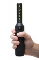 AD360 Hand Metal Detector