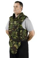 Jack Ellis Tactical Response Vest