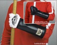 TurtleSkin sleeves