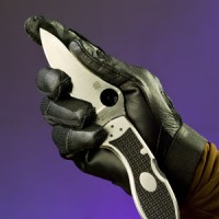 Duty-Glove-3Lg