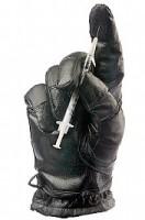 Search Glove