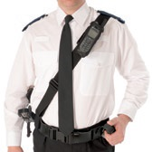 Sam Brown Chest Carrying Harness