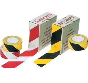 Barrier Tape