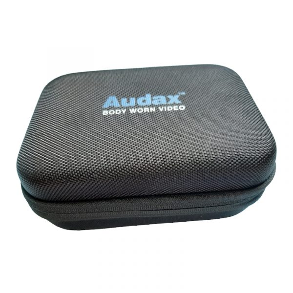 Audax 19-1 Chest Camera