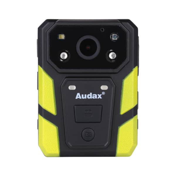 Audax_19-1_Chest_Camera_Front