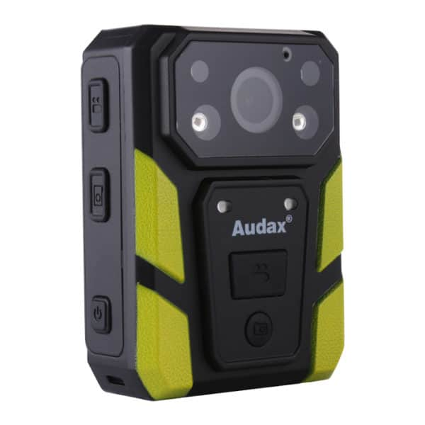 Audax_19-1_Chest_Camera_Front_Angle