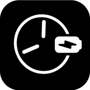Long_Battery_Life_Icon