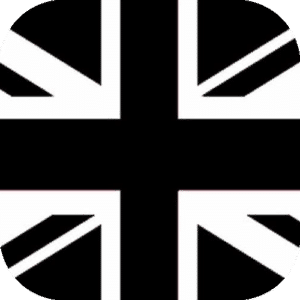 Made_in_the_uk_black_icon