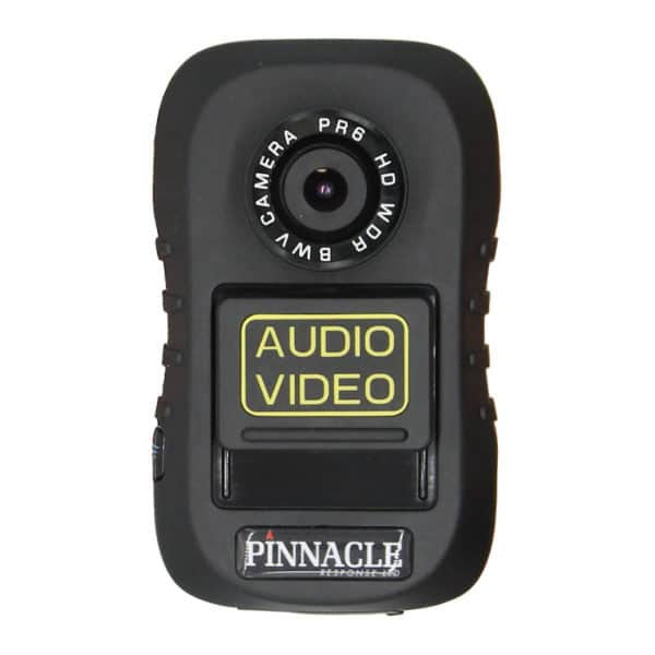 Pinnacle_PR6_Front_BodyCam
