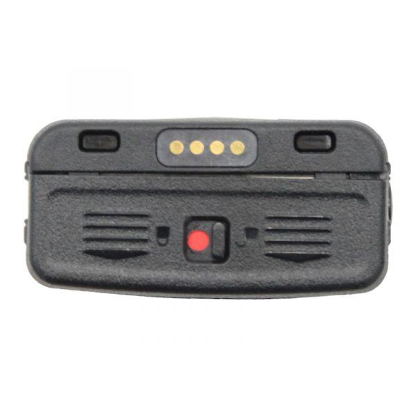 Hytera VM550D Body Worn Camera