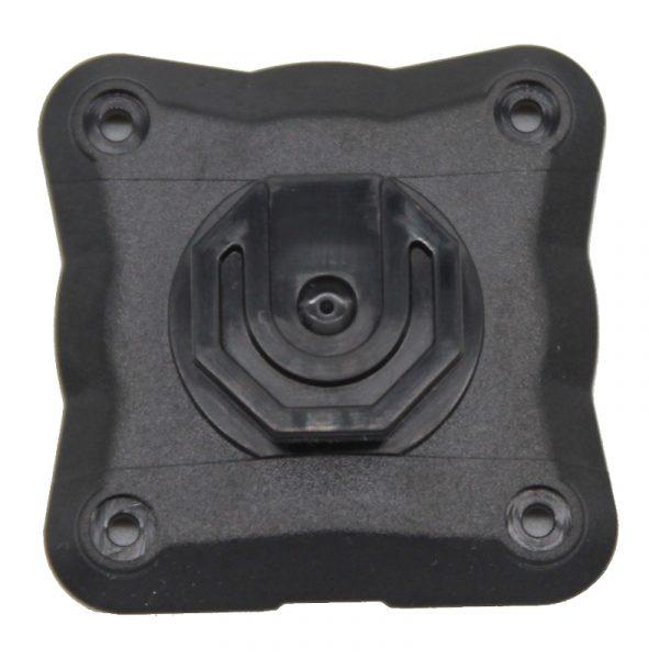 Pinnacle PR6 Body Camera (LITE)