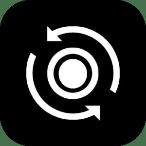 Rotatable_Lens_Body_Cam