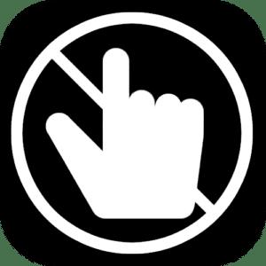 Tamper_resistant_bodycam