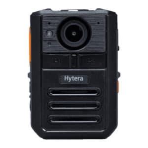 Hytera VM550 Body Worn Camera