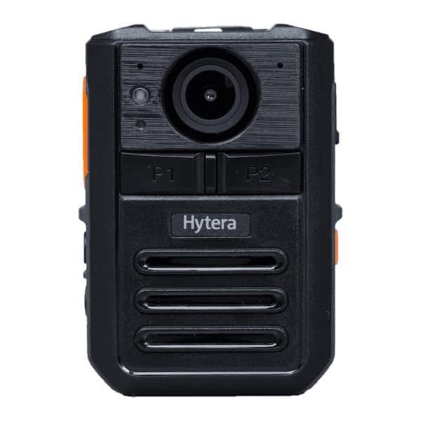 Hytera_VM550_BodyCam_Front
