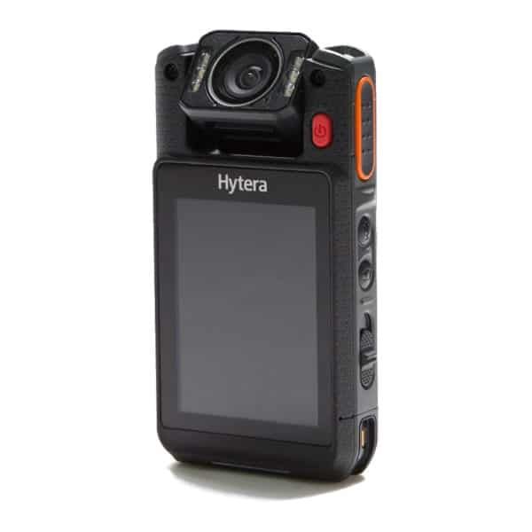 Hytera_VM780_Frontangle_Bodycam