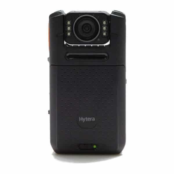 Hytera_VM780_Back_Bodycam