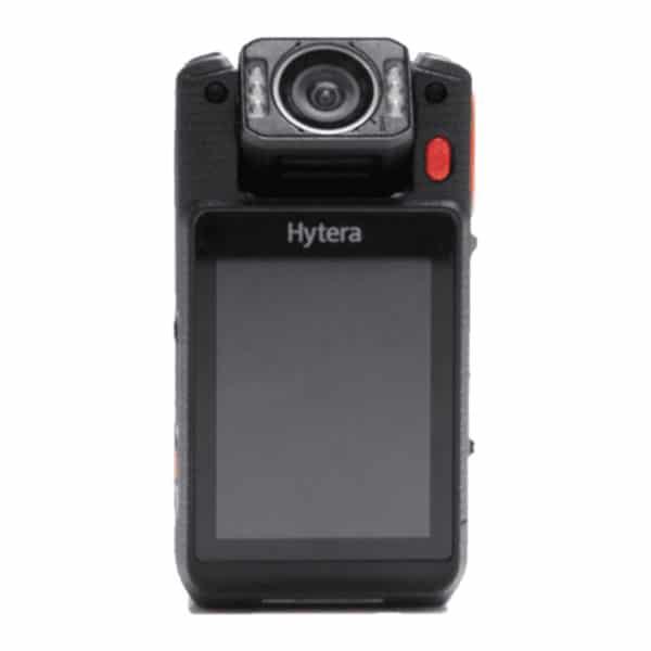 Hytera_VM780_Front_Bodycam