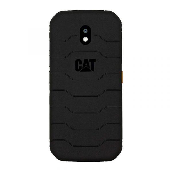 The Partner Online – CAT S42 H+ CAT Bundle