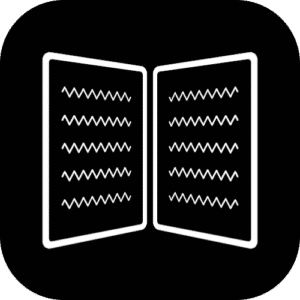 Digital_Daily_Occurrence_Book