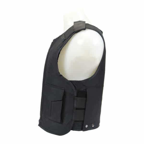 Fortis_Zip_Front_Body_Armour_Side2