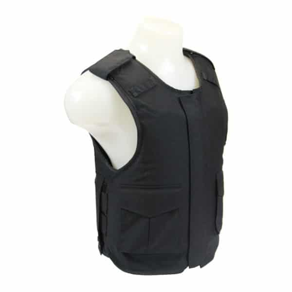 Fortis_Zip_Front_Body_Armour_Front_Angle