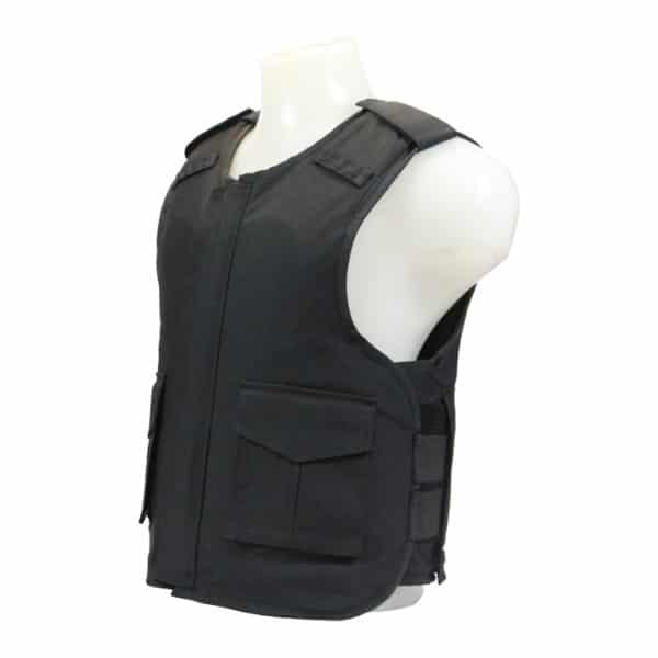 Fortis_Zip_Front_Body_Armour_Side_Angle