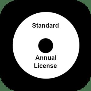 Partner_Online_Standard_License