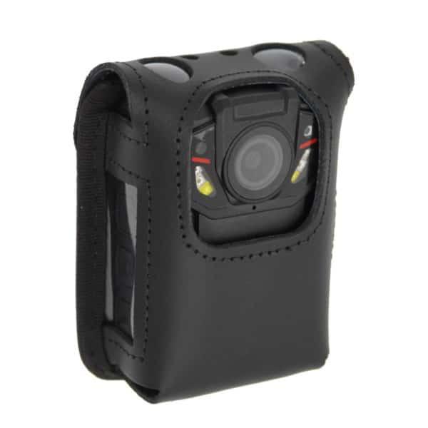 Partner_Bodycam_Klickfast_Pouch_with Camera