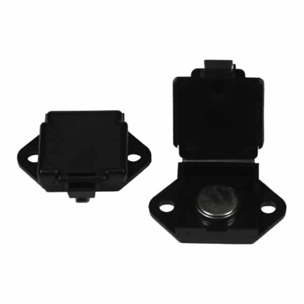 The Partner Patrol Point Mount with Cover (excl. Patrol Point)