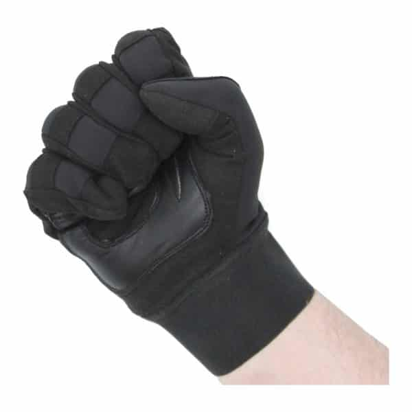 Bladerunner Security Cut Level 5 Gloves