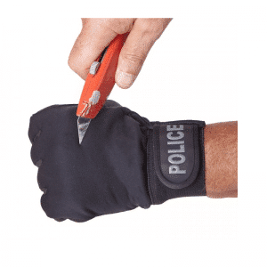 Bladerunner_Police_Glove_with_Knife