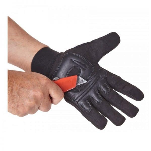 Bladerunner_Police_Glove_palm_with_Knife_photo