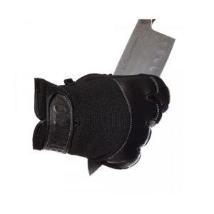 Bladerunner_Rhino_Cut_Puncture_Resistant_Glove