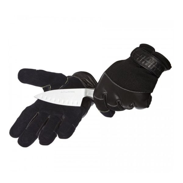 Bladerunner_Rhino_Cut_Puncture_Resistant_Glove_front_and_back