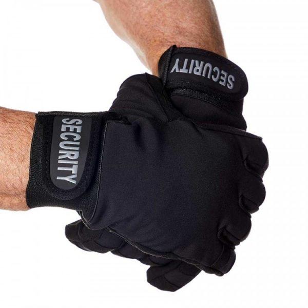 Bladerunner_Security_Gloves_Knife_Photo