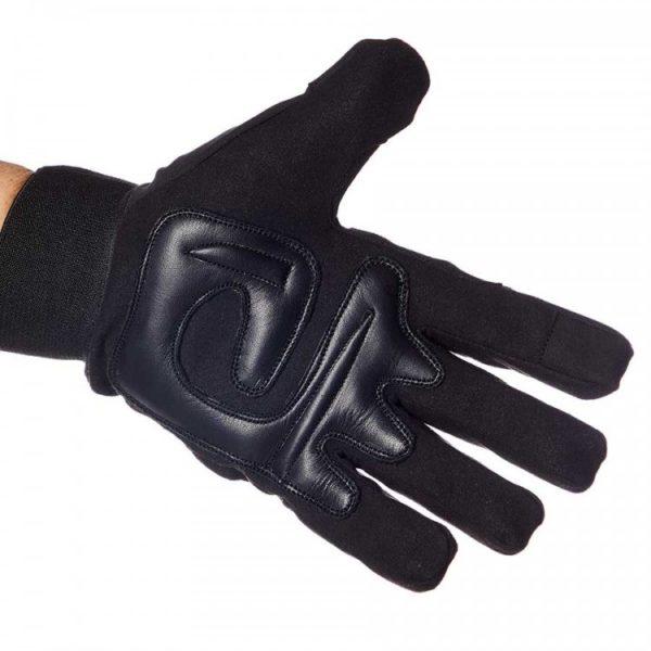 Bladerunner_Security_Gloves_Palm