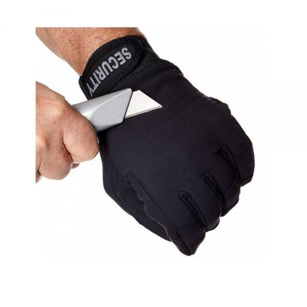 Bladerunner_Security_Gloves_Kife_Photo