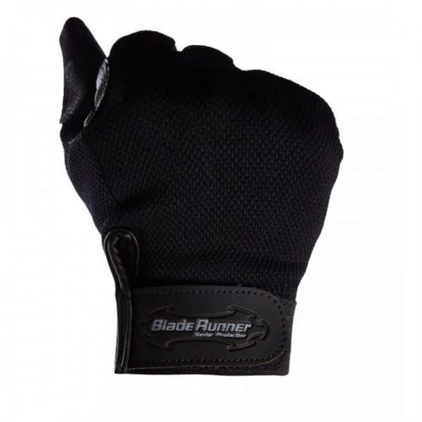 Blade_Runner_Valour_Gloves_Fist_Photo