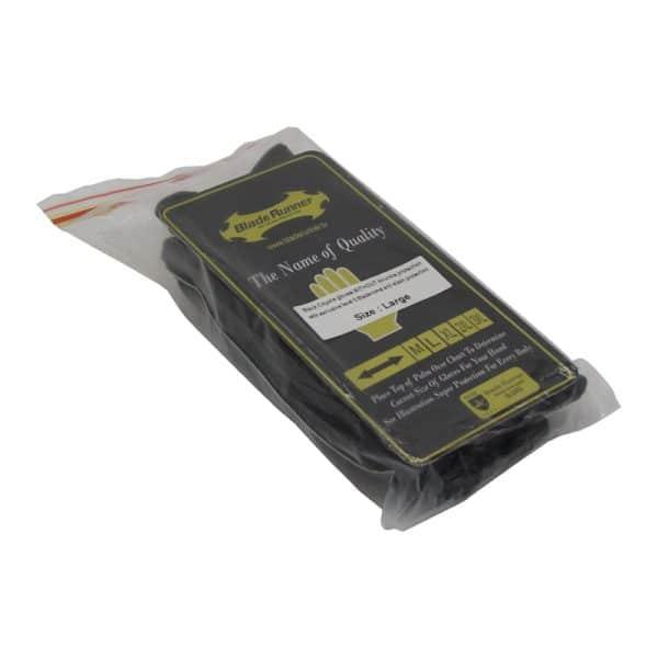 Bladerunner_Coyote_Slash_Resistant_Glove_in_packaging_photo