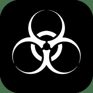 Decontamination_Icon
