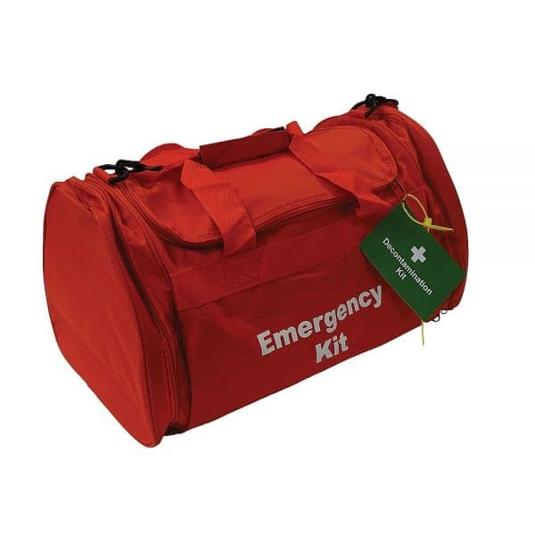 Decontamination_Kit_for_Acid_Attacks_and_Chemical_Injuries_emergency_bag_photo
