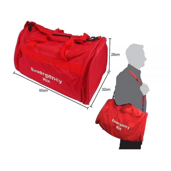 Decontamination_Kit_for_Acid_Attacks_and_Chemical_Injuries_emrgency_bag_size_chart