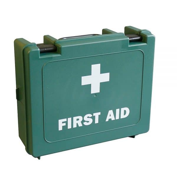 HSE_Economy_1_to_10_Person_First_Aid_kit_Case_Photo