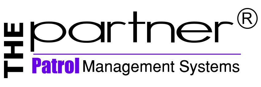 Partner_Professional_Patrol_System_Logo