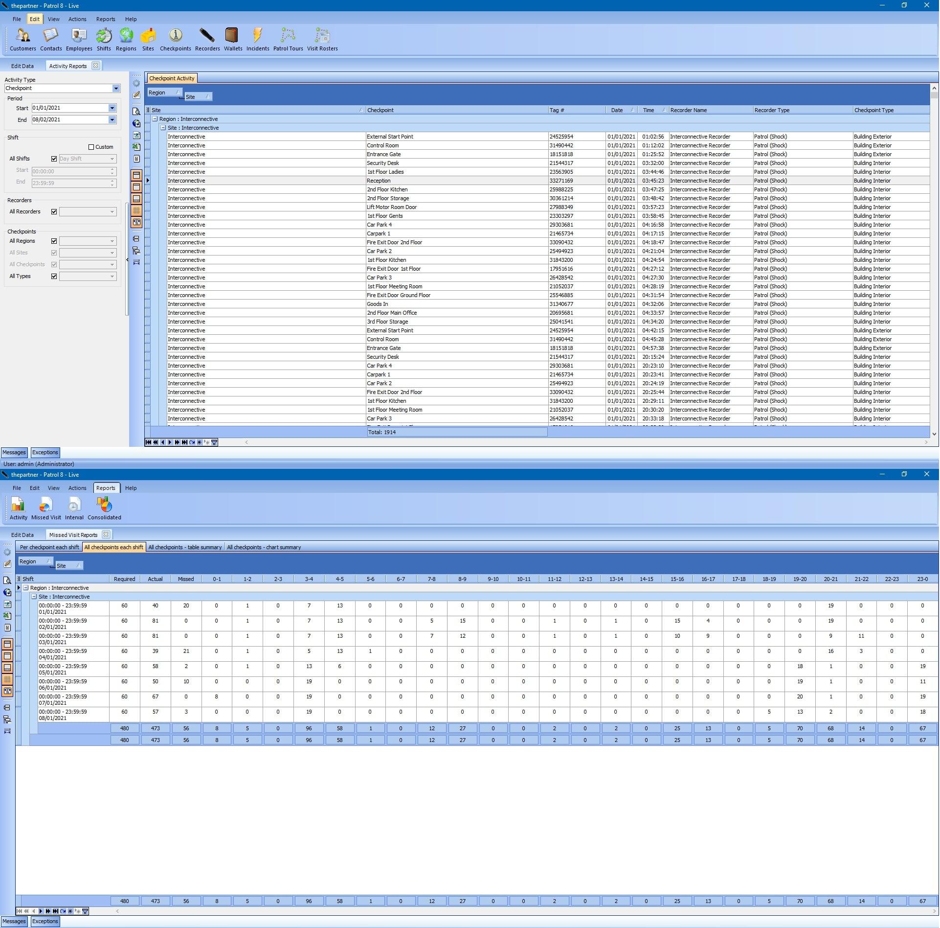 Partner_Professional_Patrol_Software