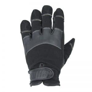 Bladerunner_Rhino_Glove_Back_of_hand_photo