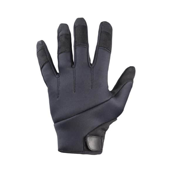 Turtleskin Alpha Anti Cut Gloves