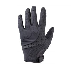 Turtleskin Bravo Anti Cut Gloves