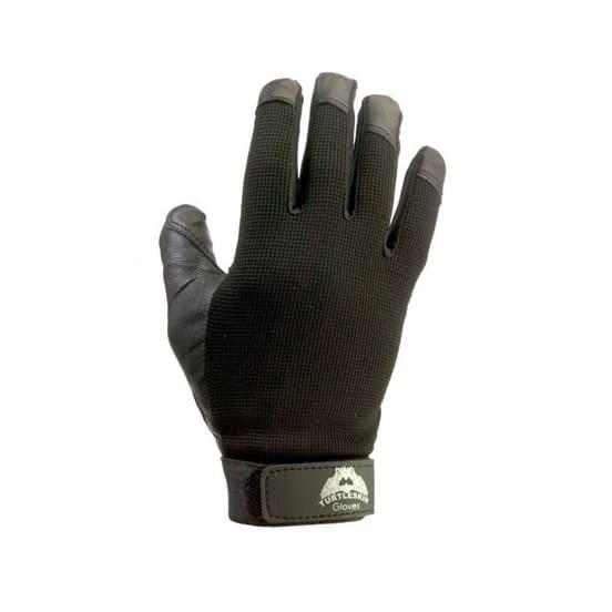 Turtleskin Duty Cut Resistant Gloves